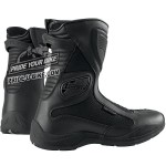 icon-reign-waterproof-boots2