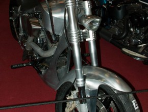 MotoPark15_0001