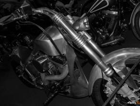 MotoPark15_0002