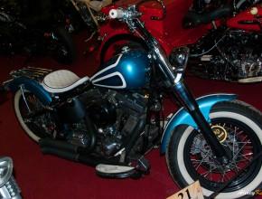 MotoPark15_0003