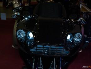 MotoPark15_001