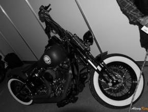 MotoPark15_0011