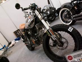 MotoPark15_0012