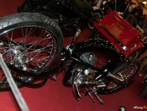 MotoPark15_0024