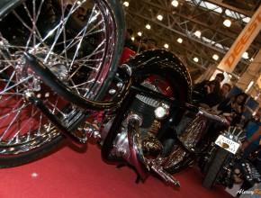MotoPark15_0025