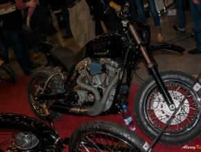 MotoPark15_0026