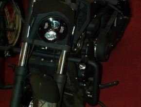 MotoPark15_0027