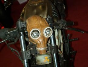 MotoPark15_0028