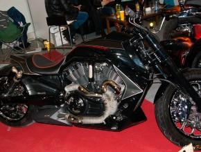MotoPark15_0029