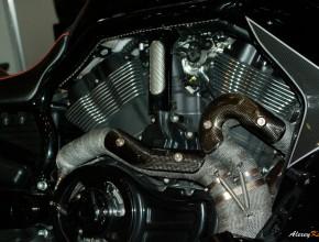 MotoPark15_0030