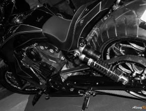 MotoPark15_0032