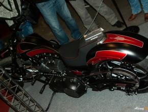 MotoPark15_0033
