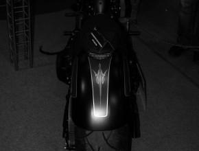 MotoPark15_0034