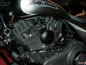 MotoPark15_0035