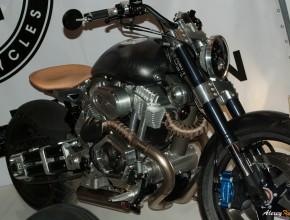 MotoPark15_005