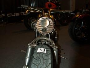 MotoPark15_0051