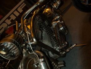 MotoPark15_0052