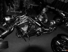 MotoPark15_0054