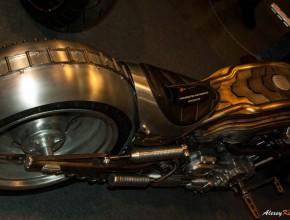 MotoPark15_0055