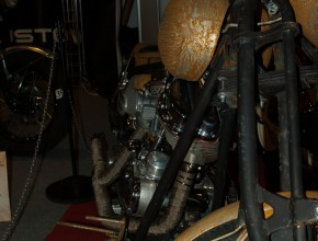 MotoPark15_0058