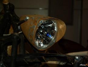 MotoPark15_0059