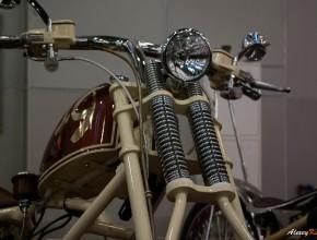 MotoPark15_0060