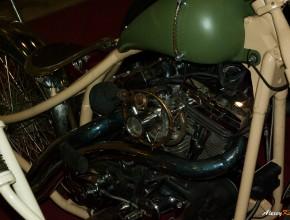 MotoPark15_0061