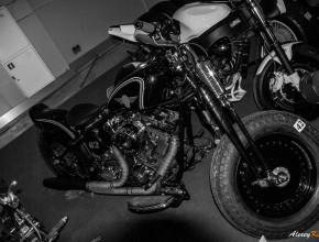 MotoPark15_0062