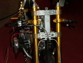 MotoPark15_0063