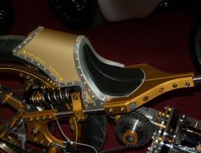 MotoPark15_0064
