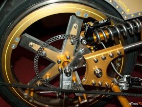 MotoPark15_0065
