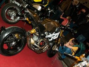 MotoPark15_0066