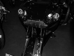 MotoPark15_0068