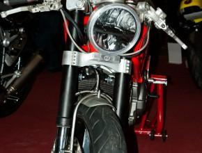 MotoPark15_0069
