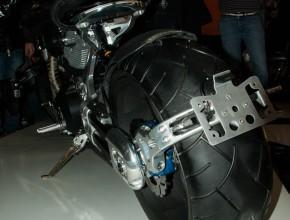 MotoPark15_007