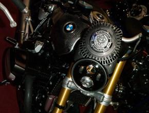 MotoPark15_0070