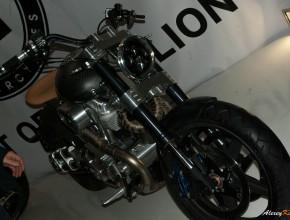 MotoPark15_008