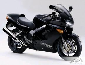 esh_240-Honda--VFR-800-FI-cerna-1999